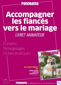 Couv_livret_animateur_mariage