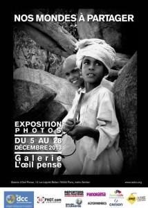 affiche_expo_DCC