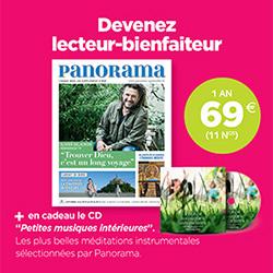 Panorama-soutien-250-CDMusiquesInt