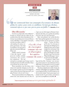 page_Jean_Vanier