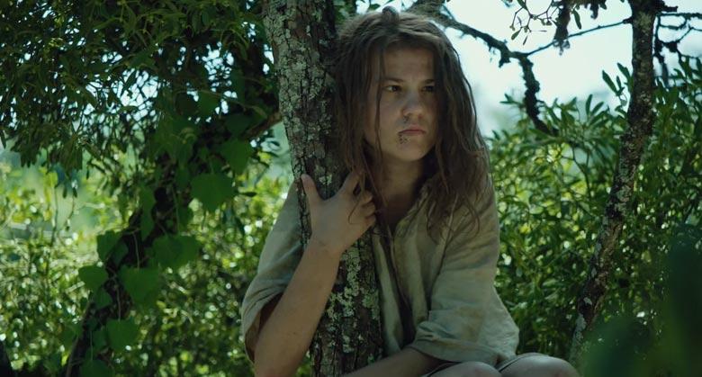 Film : Marie Heurtin